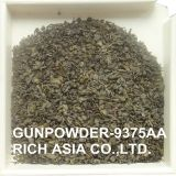 9375-o Vert De Chine Chá Verde