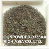 9375 - Vert De Chine зеленого чая