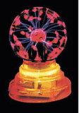 Boule de plasma (LB7-3A)