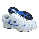 Les chaussures de sport - 8