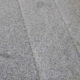 Mattonelle del granito/bramma del granito (SK-2938)