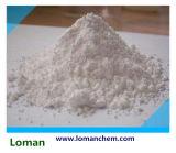 Mejor proveedor de pigmento dióxido de titanio, Estamos Factory