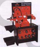 Tambour de frein automatique et le disque de frein de coupe tour
