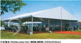 Tent (3035)