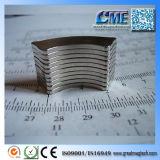 Магниты жесткия диска магнитов магнитного диска привода Neodynium