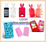 Hot Selling Customized Mobile Phone Case Machine à fabriquer du silicone
