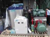 Migliore macchina Plant&#160 della fabbrica di ghiaccio della macchina di ghiaccio del fiocco 10t della Cina;