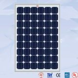 135W Mono Cystalline Panel Solar (RS-SP135W)