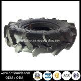 性質のゴム13インチのタイヤおよび管の車輪タイヤ