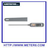 O TBT-17H Fora do termómetro de churrasco de viagem