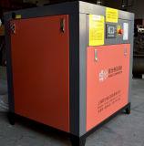 compresor Petróleo-Lubricado 7bar de la correa para el tabaco