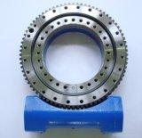 12 Zoll-Durchlauf-Laufwerk für Lieferungs-anhebende Einheit