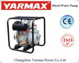 pompa ad acqua diesel raffreddata aria 178f