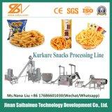 Norme ce maïs Snack Kurkure entièrement automatique Machine de production