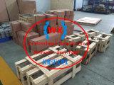 Bomba principal da embreagem Factory~D20pl-5/D20pg-6/D20q-8/D20A-8/D20p-8 para a bomba principal da escavadora de KOMATSU: 07421-71401 peças de reposição