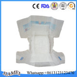Factory Price를 가진 파키스탄 Hot Sell Camera Disposable Baby Diapers