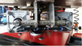 Heißer Verkaufs-Reifen-Wechsler für den 1040mm Gummireifen