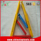 Самый дешевый твердосплавным наконечником инструменты бит при повороте инструменты и приспособления для резания
