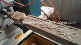 [كنك] [ووود نغرفينغ] مخرطة/خشبيّة ينحت مخرطة آلة
