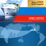 Профессиональные доставки грузов из Китая до Владивостока