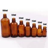 Hotsaleのガラスビン100ml (NBG01)