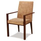 Имитированный деревянный стул рукоятки трактира