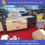 Raddrizzamento d'acciaio della barra di CNC Hrdraulic e macchina di Cuttng/tondo per cemento armato che raddrizza macchina