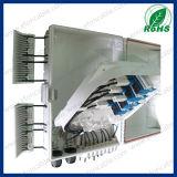 Коробка распределения Sc APC Conectorizado Splitter 1*16 оптически/Caja Fibra Optica 16 Hilos