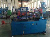 CNC de Machine van de Cirkelzaag van de Pijp