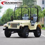 Nuevas Pegatinas Willys Jeep Tierra Y Agua De Camino De Control Remoto Mini Jeep Jw1501