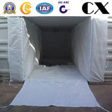 Мешок вкладыша контейнера для навалочных грузов моря PP