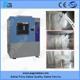 ISO20653自動車部品のためのIpx9Kの高圧および高温ジェット機のスプレーのテスター