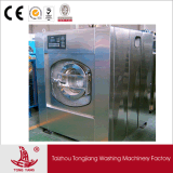 フルオートマチックのLaundry Machinery Laundry EquipmentかWashing Machine Dryer/Ironing Folding Machine