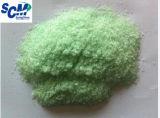Sulfato de amonio (NH4) 2SO4 el 98% de la fábrica de China granular
