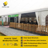 20m Raum-Überspannungs-Ereignis-Zelt mit freiem Kurbelgehäuse-Belüftung Windows (hy067b)