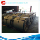 Высокое качество основное PPGI в листе Китая Nano материальным гальванизированном покрытием стальном для плитки крыши
