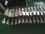 Серия Sg машины трактора фермы аграрная цилиндра Single-Acting поршеня гидровлического