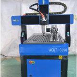절단과 조각을%s Acut-6090 CNC 대패 기계장치