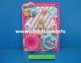 Heißes Verkaufs-Baby-Spielzeug-Plastikspielzeug-Kind-Spielzeug (1036334)