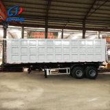 Kipper-halb Schlussteil der China-schweren Eingabe-2axle/Speicherauszug-Schlussteil-Hersteller