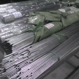 ASTM A213 304 316L 스테인리스 u-튜브