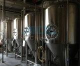 300L 500L équipement de brassage de bière en acier inoxydable micro (ACE-FJG-X3)