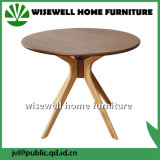 Muebles de Comedor mesa de madera de roble
