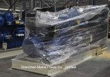 reserve van Britse van de Macht 500kVA 400kw Diesel Drived van de Motor Generator