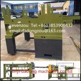 Bvpass Machine automatique de compositeur de placage de base (1.0-4.0mm) de la machine de contreplaqué