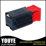 0982731001 OEM de Naar maat gemaakte StandaardSumitomo Jst Molex Mannelijke Auto Elektronische Schakelaar van de Vervanging