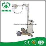 Mijn-D007 Machine van de Röntgenstraal van 100mA de Beweegbare Medische