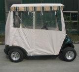 Carrinho de golfe eléctrico baratos fabricados na China