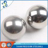 Medios de molienda de bolas de acero recubierto de cromo negro