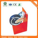 금속 최고 쇼핑 트롤리 고품질 (JS-TAM01)